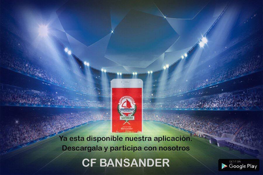 App Club Bansander