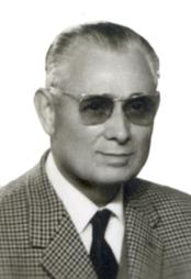 Anastasio Marquinez Fernández