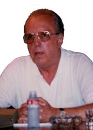 Ángel Riestra Goñi