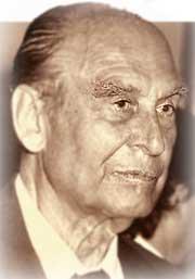 Emilio Botín Sanz de Satuola y López