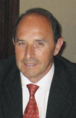 José Ramón Castanedo Hontañón
