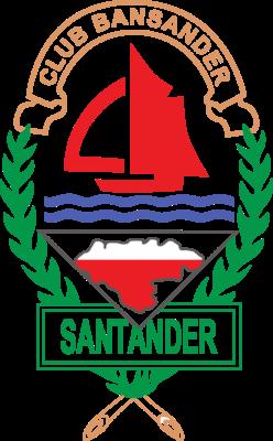 Logo Club Bansander