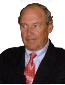 Manuel Guimarey Villa