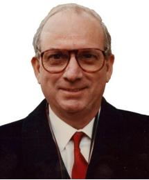 Miguel Ángel Hormaechea Cazón